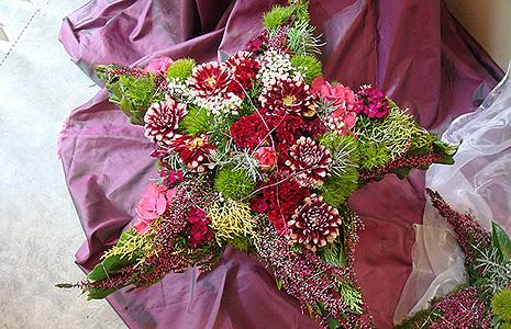 Ihre g rtnerei heinrich floristik in lindenberg for Floristik allerheiligen